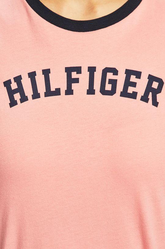 Tommy Hilfiger - Топ Жіночий