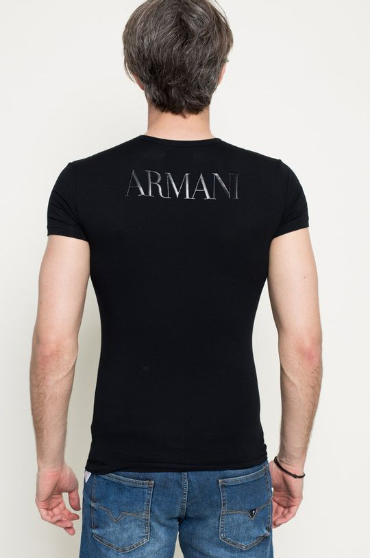 Emporio Armani Underwear - T-shirt <p>95 % Bawełna, 5 % Elastan</p>