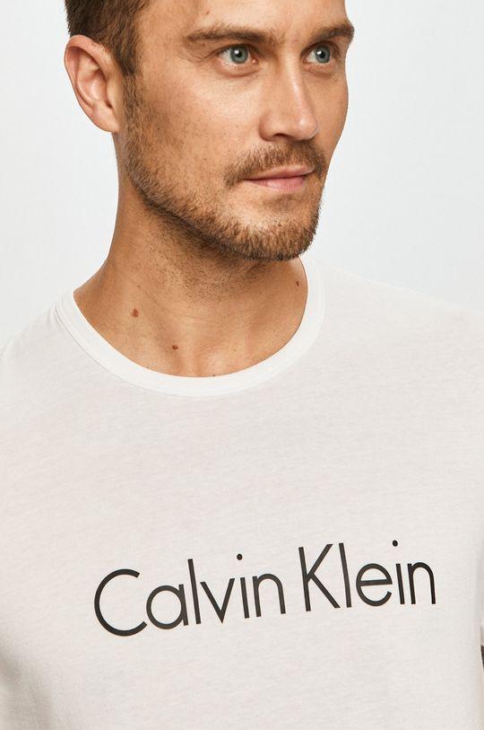 Calvin Klein Underwear - Tričko biela