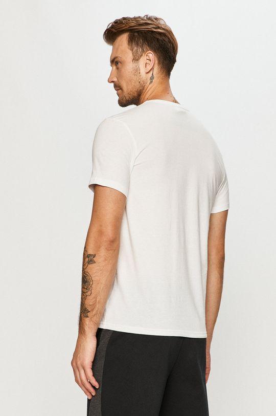 Calvin Klein Underwear - Tričko  100% Bavlna Základná látka: 100% Bavlna