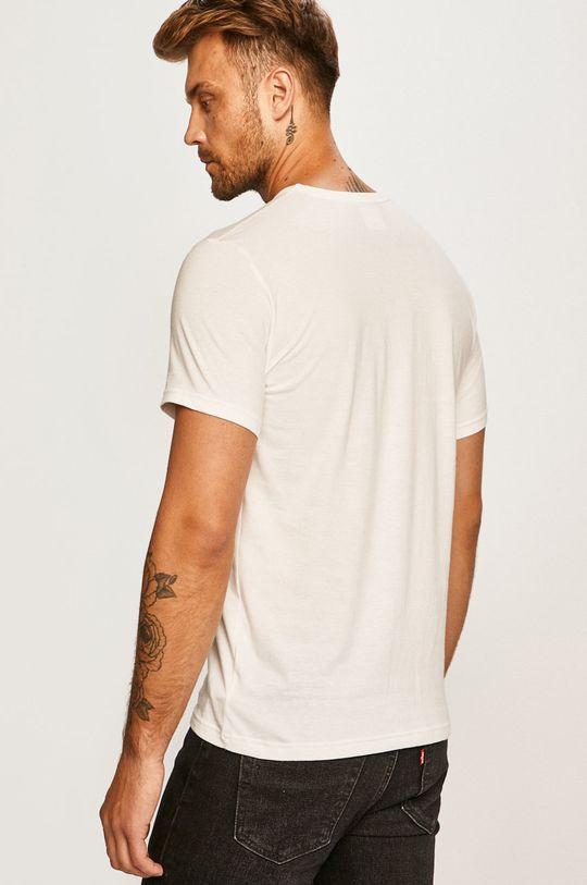 Calvin Klein Underwear - Tricou  100% Bumbac Materialul de baza: 100% Bumbac