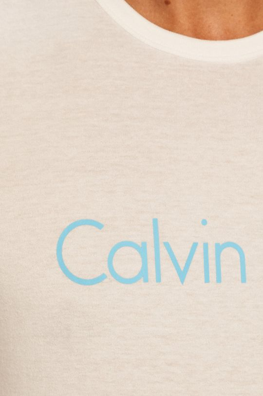 Calvin Klein Underwear - Tricou De bărbați