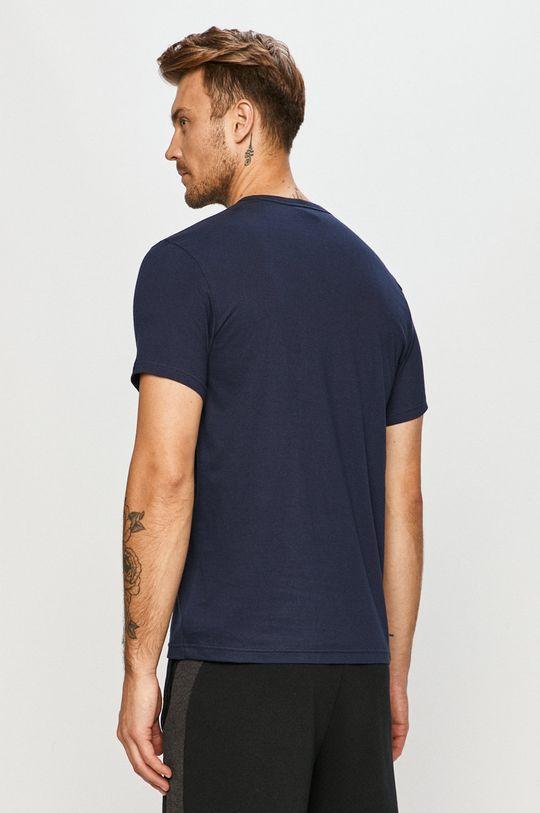 Calvin Klein Underwear - T-shirt 100 % Bawełna, Materiał zasadniczy: 100 % Bawełna