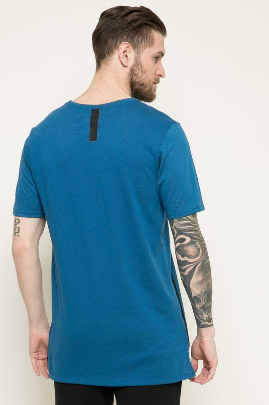 Nike Sportswear - Tričko  Materiál č. 1: 25% Bavlna, 50% Polyester, 25% Viskóza Materiál č. 2: 60% Bavlna, 40% Polyester