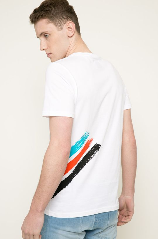 adidas Originals - Тениска  Основен материал: 100% Памук