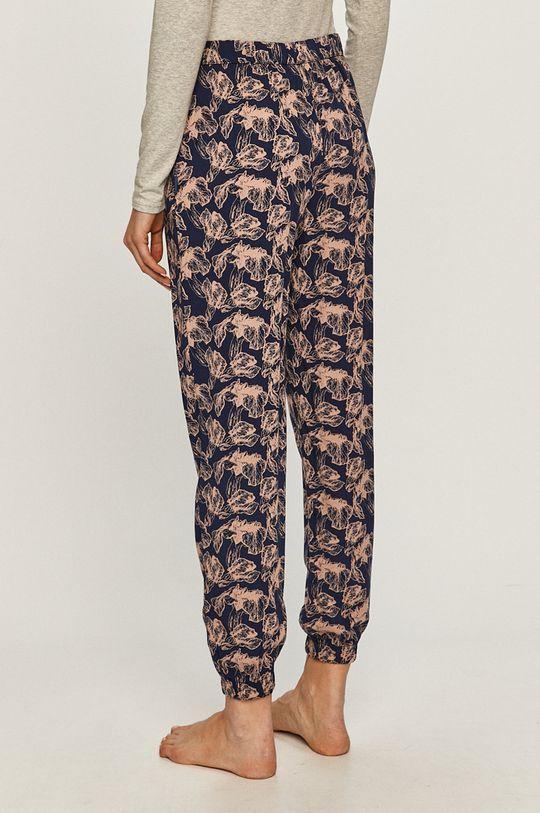 Calvin Klein Underwear - Spodnie piżamowe 100 % Wiskoza