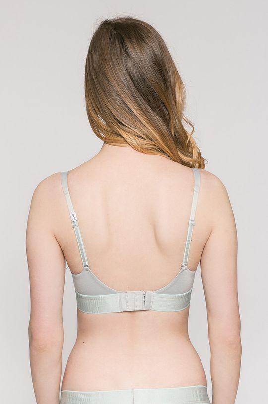 Calvin Klein Underwear - Podprsenka  Hlavní materiál: 21% Elastan, 79% Polyamid