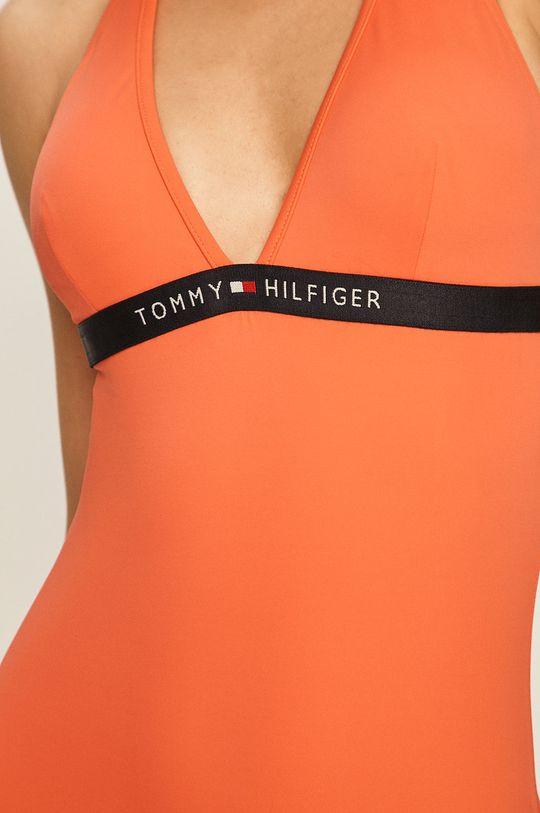 Tommy Hilfiger - Plavky Dámský