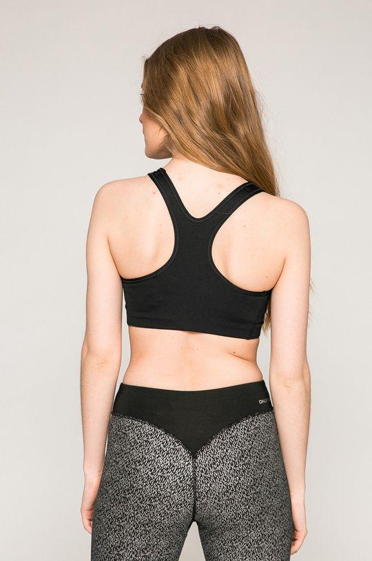 Nike - Podprsenka 12% Elastan, 88% Polyester