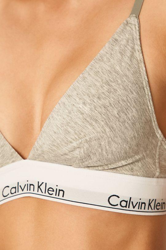Calvin Klein Underwear - Podprsenka Dámský