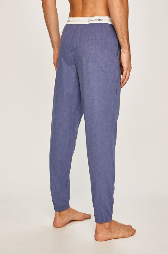 Calvin Klein Underwear - Pyžamové nohavice  Základná látka: 100% Bavlna Iné látky: 8% Elastan, 63% Polyamid, 29% Polyester