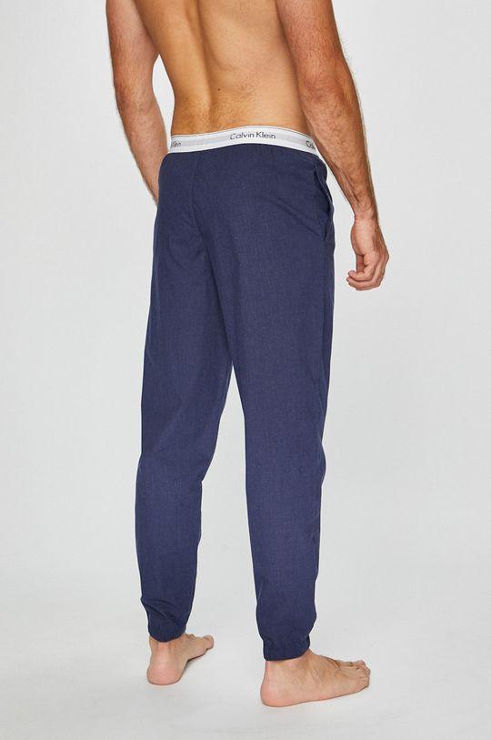 Calvin Klein Underwear - Pyžamové kalhoty  Hlavní materiál: 100% Bavlna Jiné materiály: 8% Elastan, 63% Polyamid, 29% Polyester