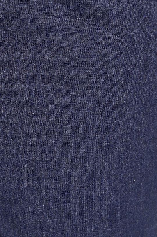 Calvin Klein Underwear - Pyžamové kalhoty Pánský