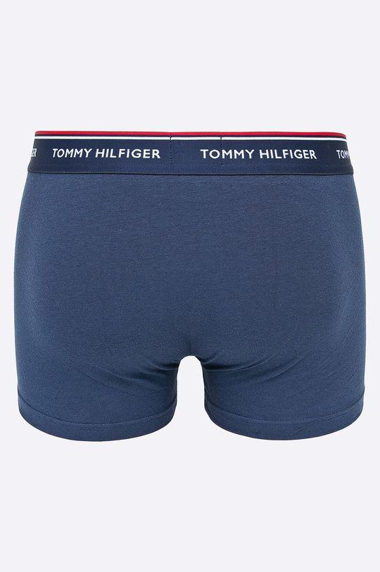 Tommy Hilfiger - Spodná bielizeň (3-pak) Pánsky