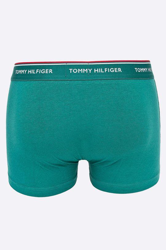 Tommy Hilfiger - Spodná bielizeň (3-pak)