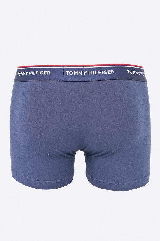 Tommy Hilfiger -  (3-Pack)