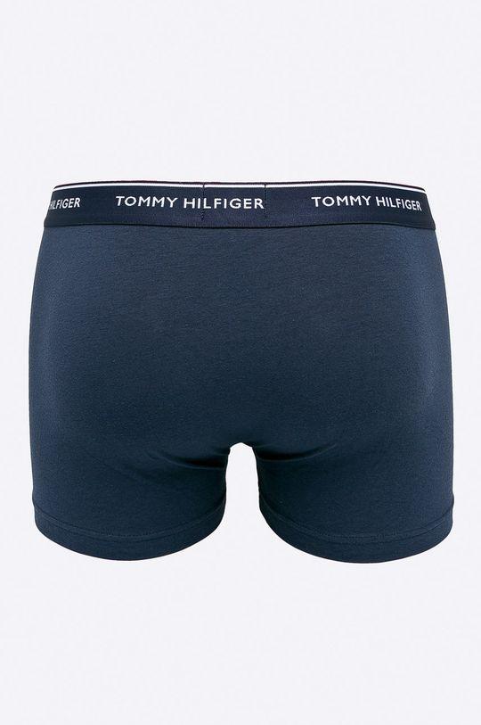 Tommy Hilfiger - Boxeri (3-Pack) De bărbați