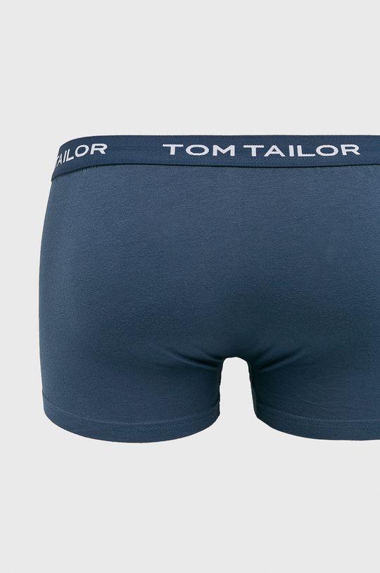 Tom Tailor Denim - Boxerky Pánský