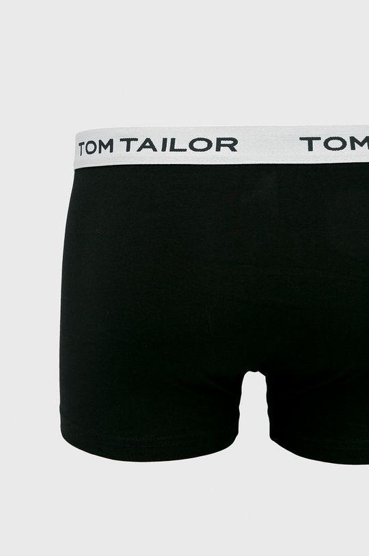 Tom Tailor Denim - Bokserki (3-pack) Męski