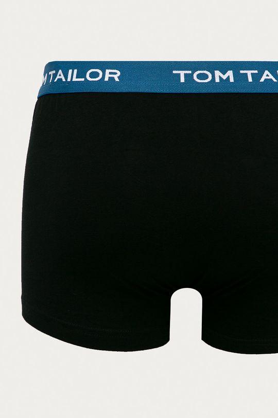 Tom Tailor Denim - Boxerky (3-pak)
