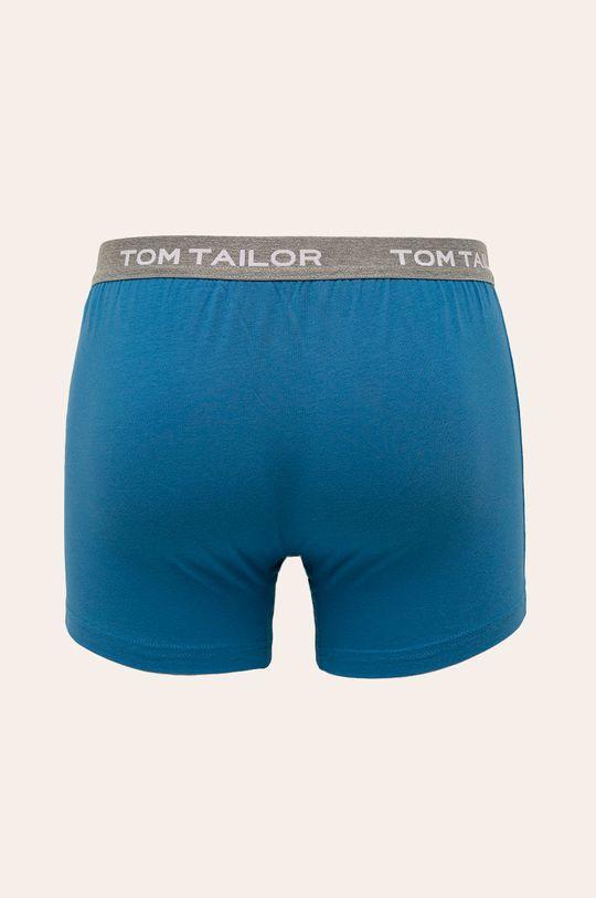 Tom Tailor Denim - Boxerky (2 pak) Pánsky