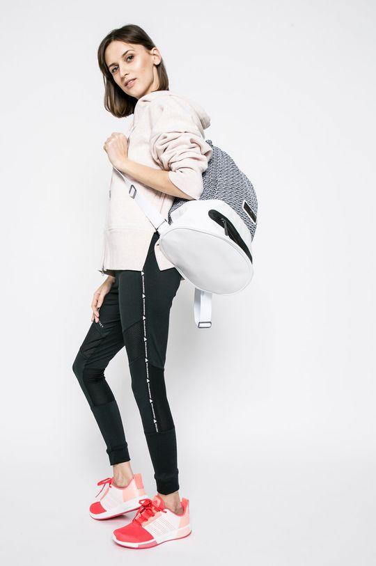 adidas by Stella McCartney - Суичър розов