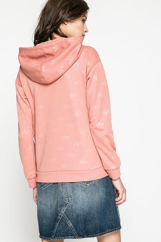 adidas Originals - Mikina <p>100% Polyester</p>