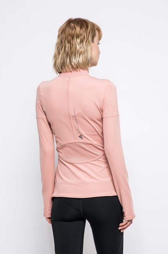 adidasby Stella McCartney - Mikina <p>Základná látka: 21% Elastan, 79% Polyester</p>