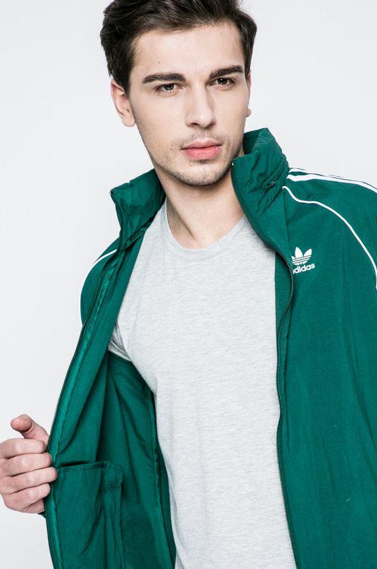 adidas Originals - Яке Чоловічий