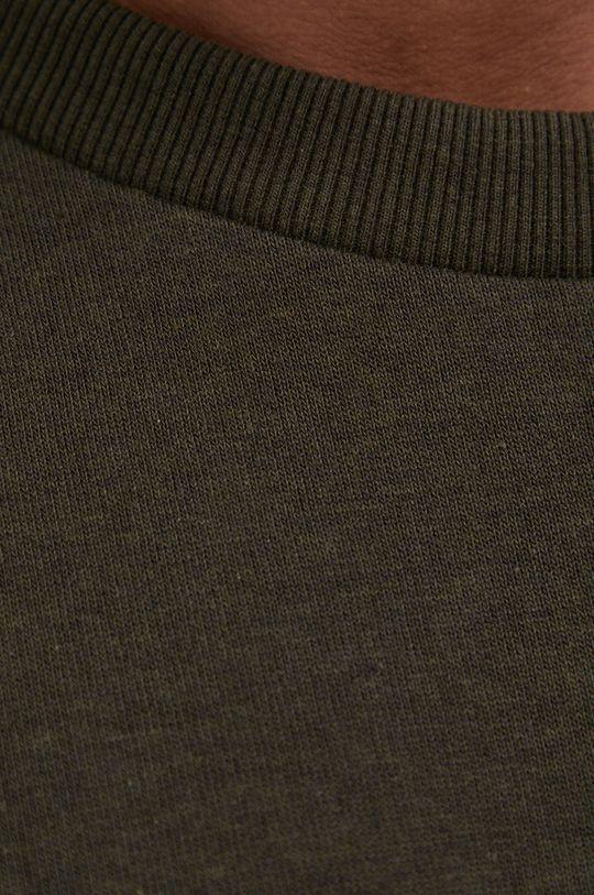 Produkt by Jack & Jones - Bluza Męski