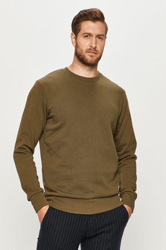masiliniu Produkt by Jack & Jones - Bluza De bărbați