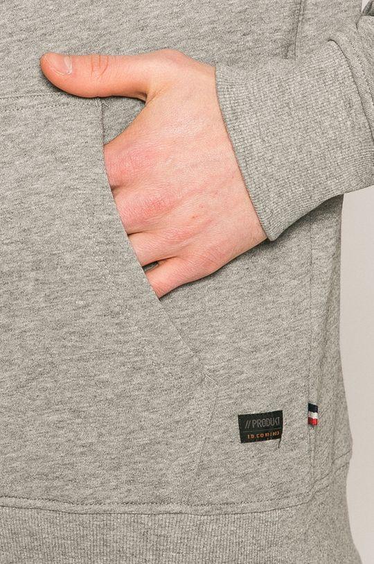 jasny szary Produkt by Jack & Jones - Bluza