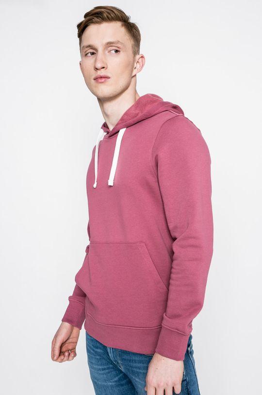 брудно-рожевий Produkt by Jack & Jones - Кофта Чоловічий