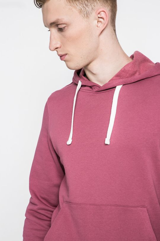 брудно-рожевий Produkt by Jack & Jones - Кофта