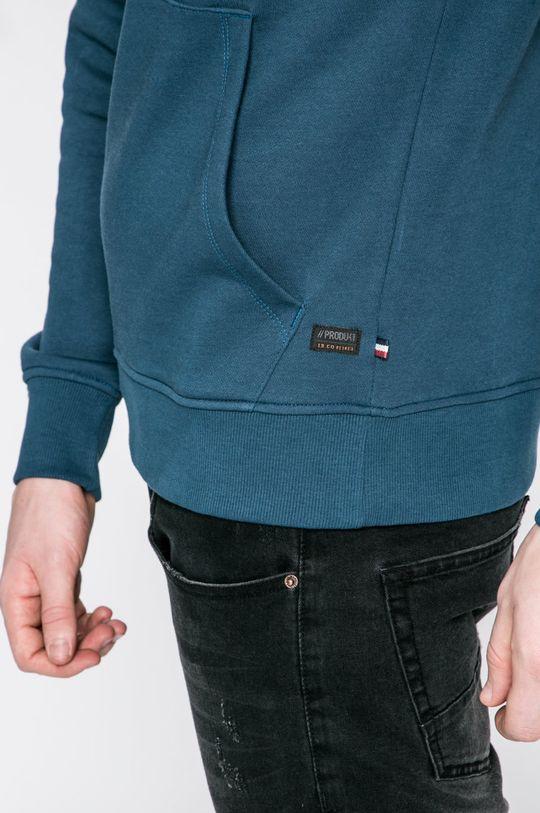 námořnická modř Produkt by Jack & Jones - Mikina