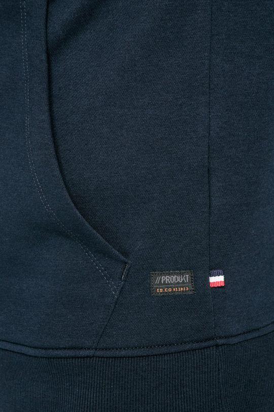 темно-синій Produkt by Jack & Jones - Кофта