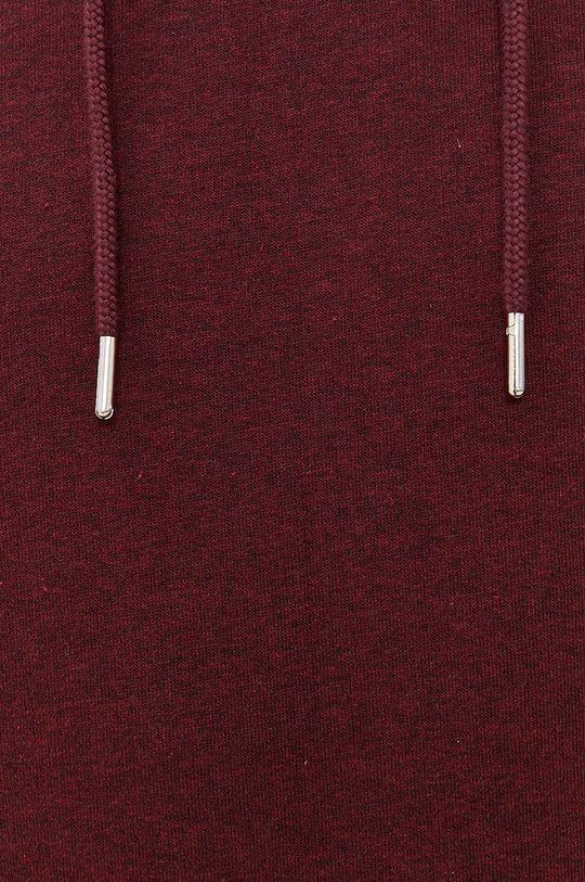 Produkt by Jack & Jones - Bluza 12131173 De bărbați