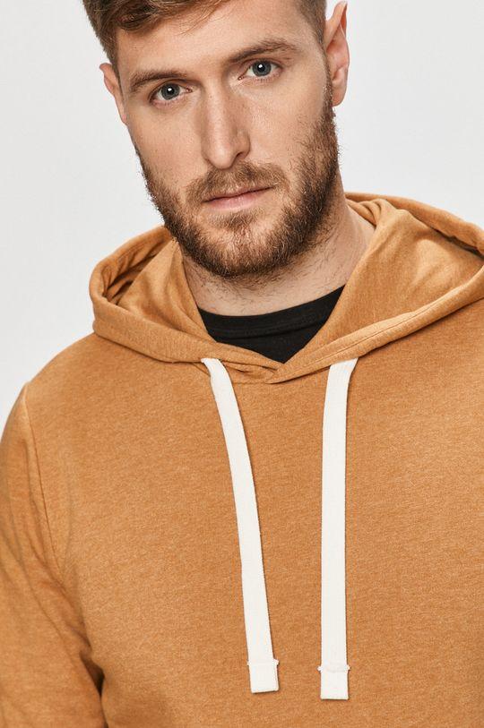 maro Produkt by Jack & Jones - Bluza