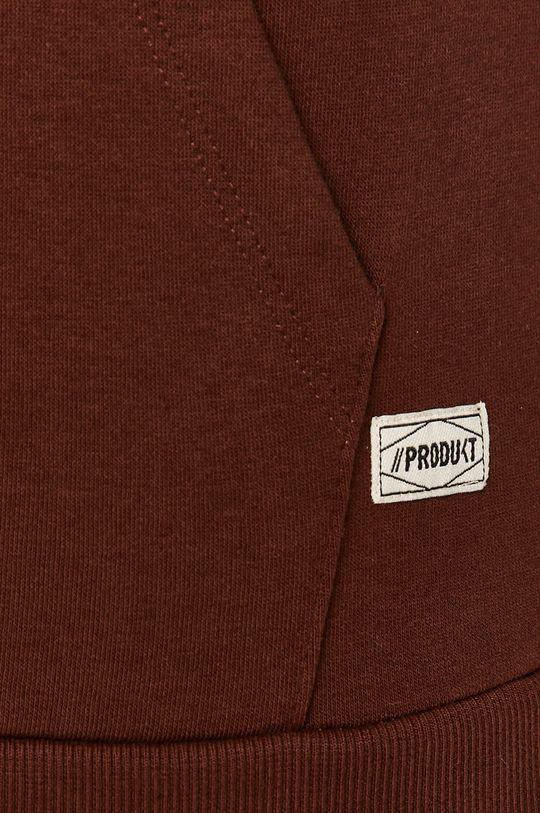 Produkt by Jack & Jones - Bluza De bărbați