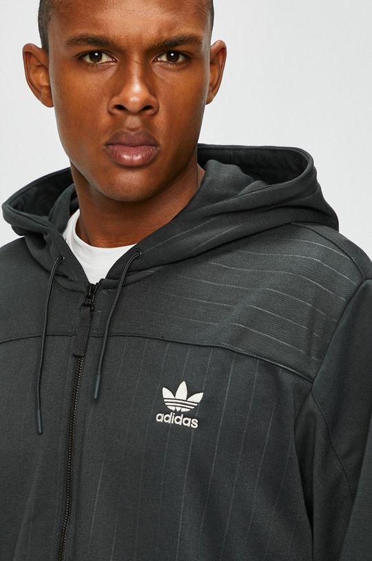 adidas Originals - Суичър графит