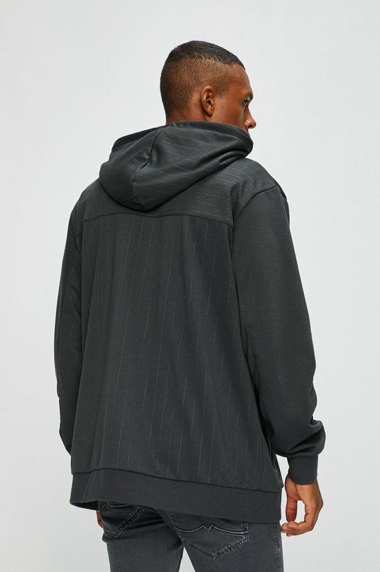 графит adidas Originals - Суичър