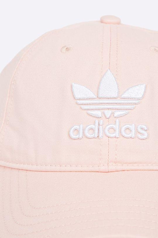 adidas Originals - Шапка розов