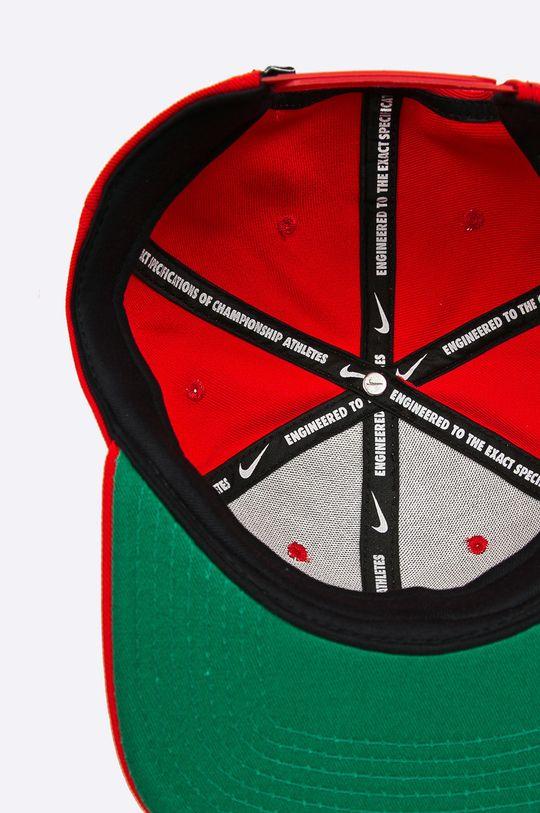 červená Nike Sportswear - Čepice