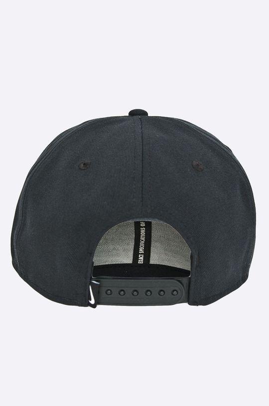 Nike Sportswear - Czapka Podszewka: 100 % Bawełna Materiał zasadniczy: 100 % Poliester Materiał 1: 20 % Bawełna, 80 % Poliester