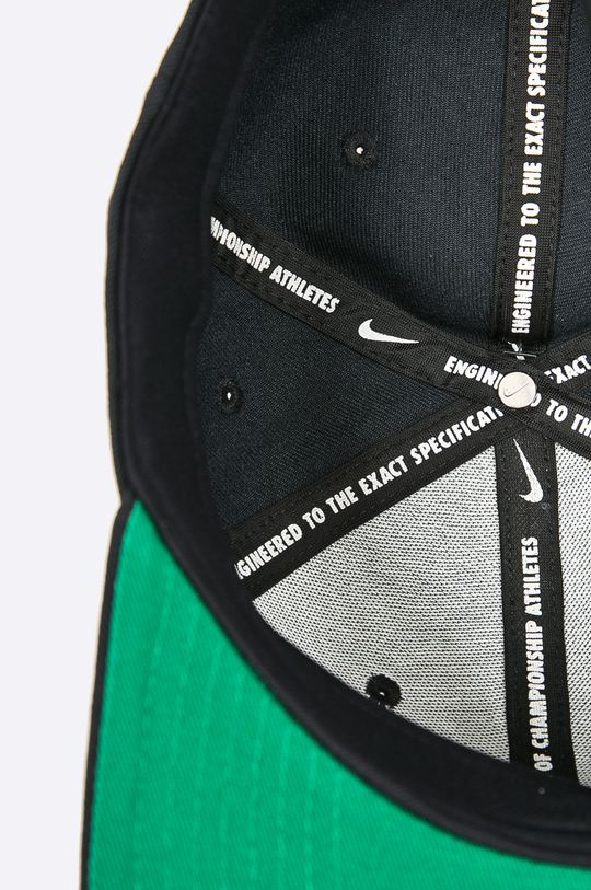 czarny Nike Sportswear - Czapka