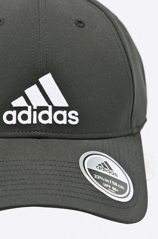adidas Performance - Шапка черен