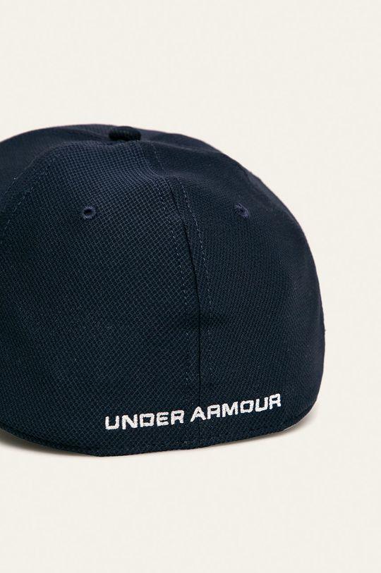 Under Armour - Čepice námořnická modř