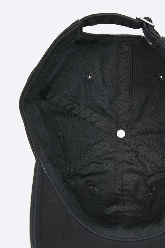 Nike Sportswear - Čepice Hlavní materiál: 100% Bavlna Materiál č. 1: 35% Bavlna, 65% Polyester