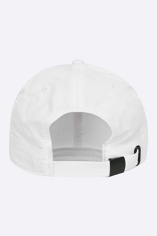 Nike Sportswear - Čepice  Hlavní materiál: 100% Polyester Jiné materiály: 35% Bavlna, 65% Polyester Ozdobné prvky: 100% Bavlna