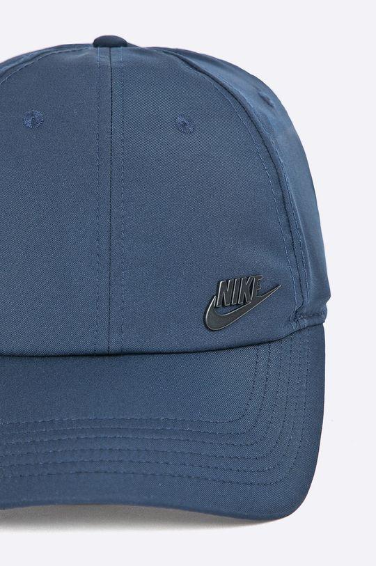 Nike Sportswear - Čepice námořnická modř